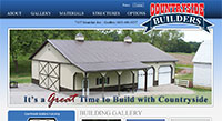 Countryside-Builders